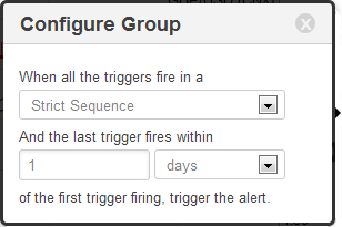 Configure group 3.png