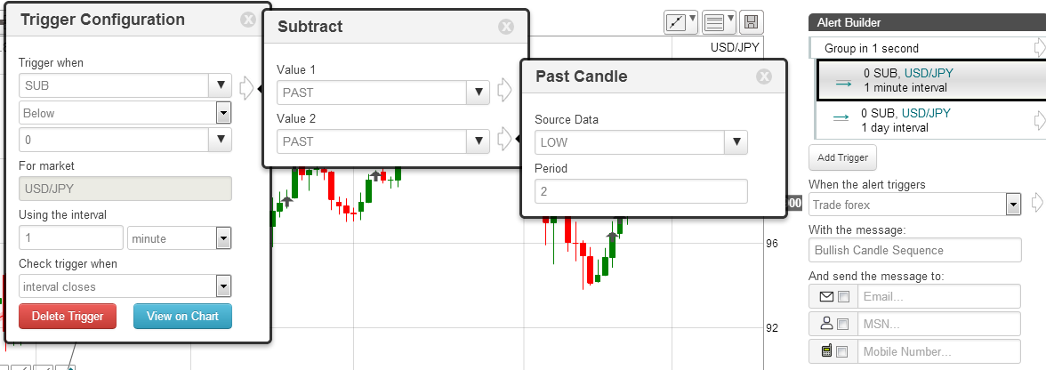 Candle stick trigger 8-1.png