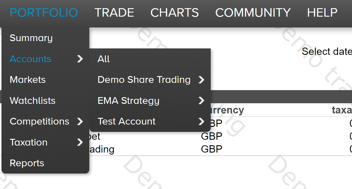 Demo Trading 5.png