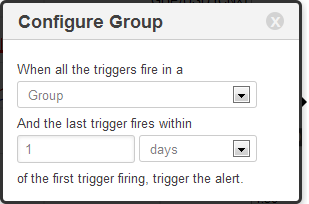 Configure group 1.png