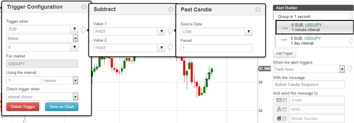 Candle stick trigger 8.png
