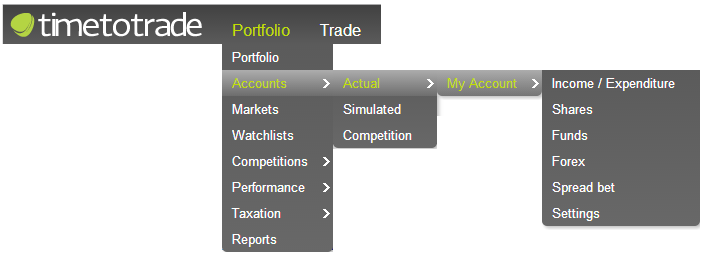 Portfolio Accounts Actual Navigation.png