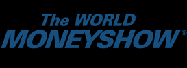 World MoneyShow Logo 1.png