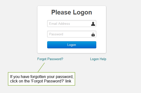 Forgot password 2.png