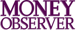 Money Observer logo.png
