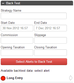 Backtest widget.png