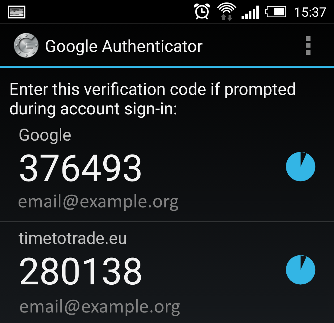 Google Authenticator (4).png