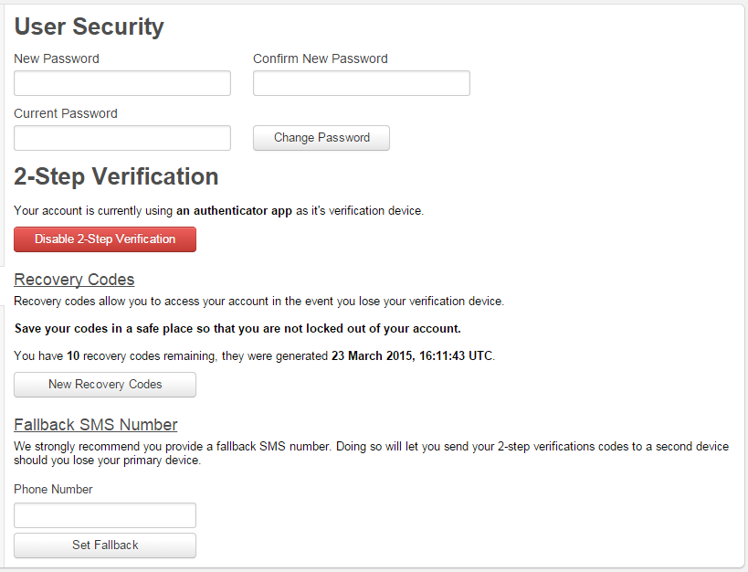 Setup 2-Step Verification 9.png