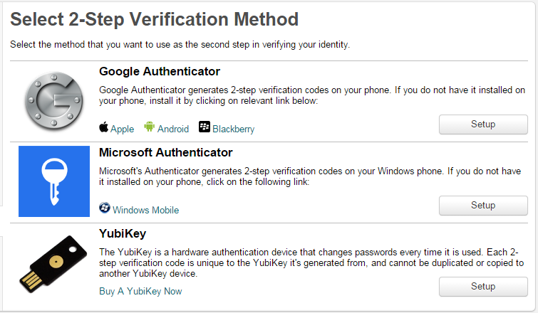 Setup 2-Step Verification 3.png