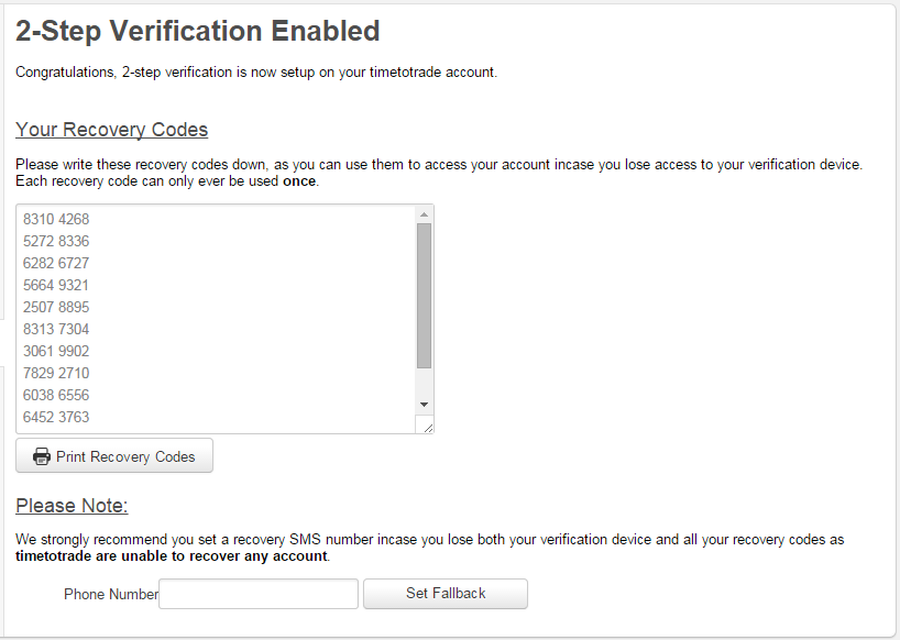 Setup 2-Step Verification 7.png