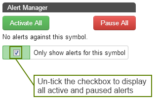 Display all alerts.png