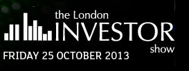 London Investor Show 1.png