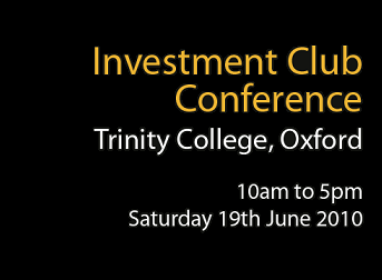 Investment Club Conference Oxford 5.png