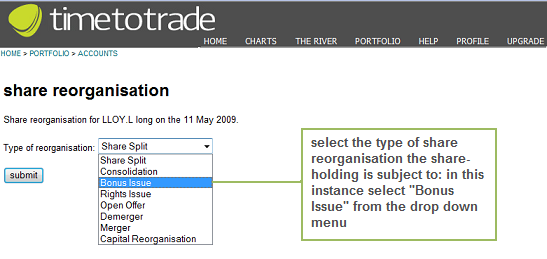 Lloyds capitalisation issue 6.png