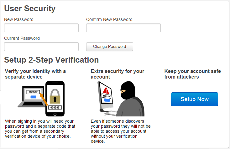 Setup 2-Step Verification 2.png