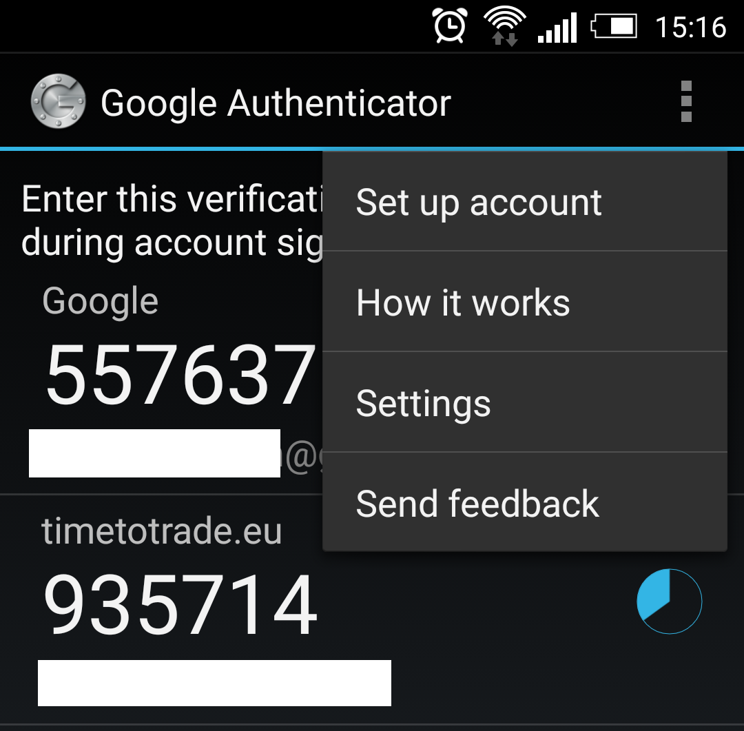 Google Authenticator (2).png