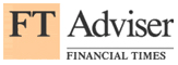 FT Adviser logo.png
