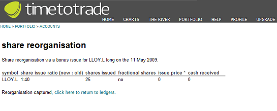 Lloyds capitalisation issue 8.png