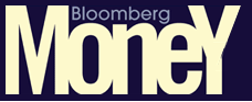 Bloomberg Money.png