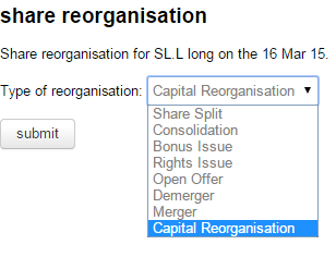 Standard Life Return of Capital March 2015-4.png